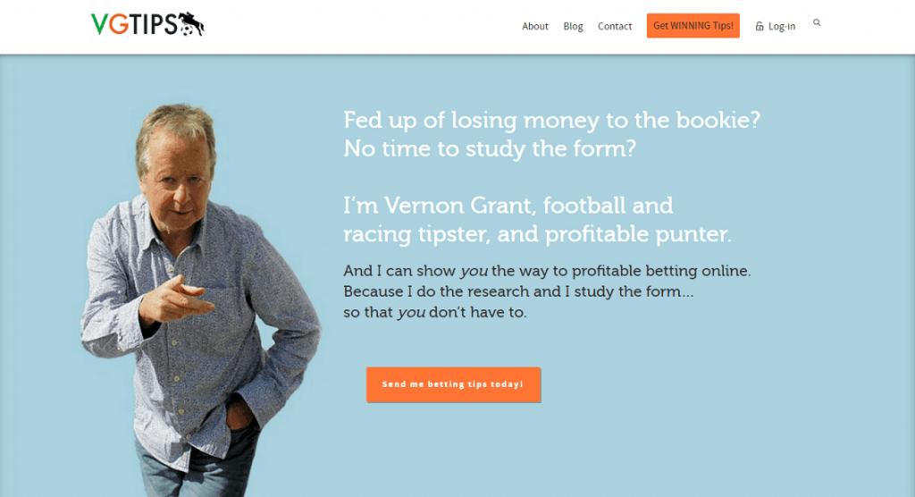 VG-TIPS-website-design