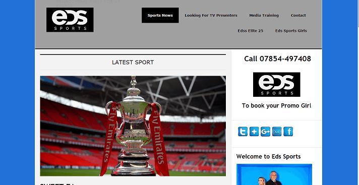 eds-sports-website-testimonial