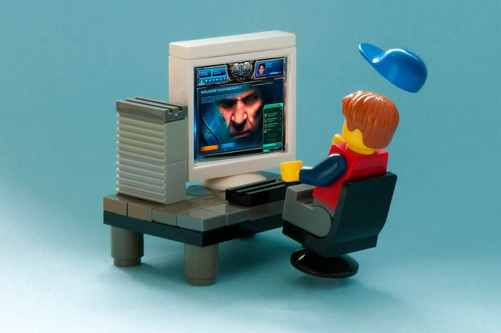 free-website-security-scanning