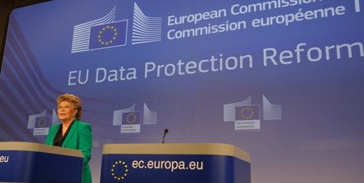 eu-gdpr-regulation-2018