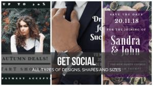 get-images-social-media