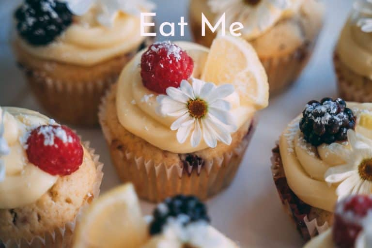 eat-cake-video
