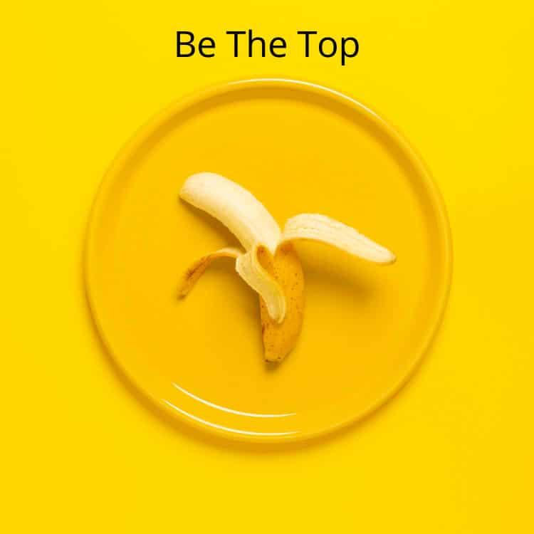 top-banana-sales