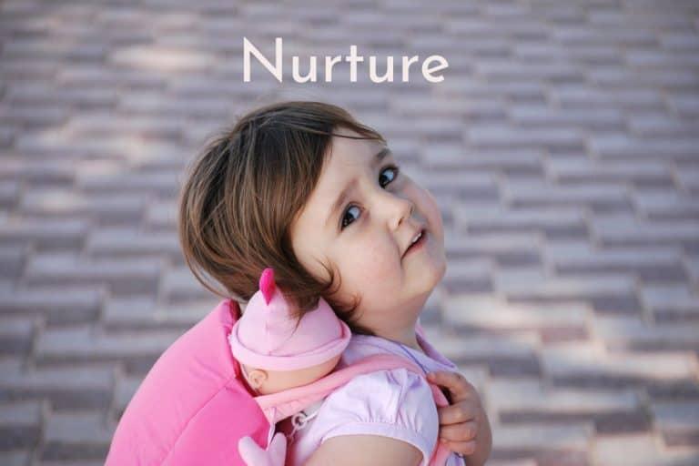 video-nurture